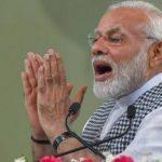 इधर मोदी का कर्नाटक मिशन शुरू, उधर BJP ने आगे बढ़ाई 'हिंदू खतरे में है' की थीम