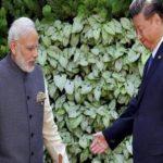 जिनपिंग से अचानक मुलाकात PM मोदी का 'बड़ा' कदम, चीन भी समझेगा का भारत का महत्व