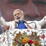 जम्मू-कश्मीर में BJP पका रही सियासी खिचड़ी, अमरनाथ यात्रा खत्म होने का है इंतजार