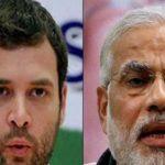कांग्रेस के पास अब भी है कर्नाटक की सत्ता में BJP की एंट्री रोकने का मौका