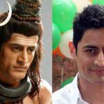 TV एक्टर की खुली किस्मत, परेश रावल की फिल्म में मिला आर्मी अफसर का रोल