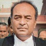 लोकपाल नियुक्ति मामला: चयन पैनल में शामिल किए गए मुकुल रोहतगी