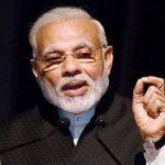 सर्वदलीय बैठक में बोले PM मोदी, सदन चलाने में सहयोग करे विपक्ष