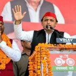 जिन्ना विवाद में कूदे सपा सांसद, कहा- उनका योदगान गांधी-नेहरू के बराबर