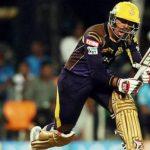 IPL: कार्तिक बोले- राणा के 'मूर्खतापूर्ण' रन आउट से मैच का पासा पलटा