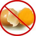 मीट व अंडे की दुकाने चार को रहेंगी बंद