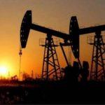 50 डॉलर तक पहुंच सकती हैं कच्चे तेल की कीमत