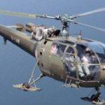 LoC पर भारतीय चौकी के 300 मीटर करीब आ गया PAK हेलिकॉप्टर, एक्शन की तैयारी