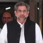 अमेरिका में एयरपोर्ट पर हुई पाकिस्तानी पीएम की गहन जांच : पाकिस्तानी मीडिया