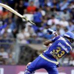 IPL: हार्दिक पंड्या बोले- बल्लेबाजी का अभ्यास करना छोड़ दिया है