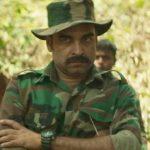 रजनीकांत की 'काला' के बाद अब पंजाबी फिल्म में दिखेंगे पंकज त्रिपाठी