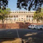 राज्यसभा चुनाव : यूपी में कांग्रेस बसपा प्रत्याशी का करेगी समर्थन, क्या बन रही है 2019 को लेकर नई तस्वीर