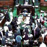 दिल्ली न सही, संसद तो हो गई वाई-फाई से लैस, होंगे ये फायदे