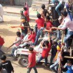 डीजे, भड़काऊ गाने, पाकिस्तान मुर्दाबाद…ये हैं बिहार में दंगों का सांप्रदायिक पैटर्न