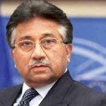 पाकिस्तान के पूर्व राष्ट्रपति परवेज मुशर्रफ को देशद्रोह के मामले में मौत की सजा- पाकिस्तान मीडिया