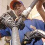 पेट्रोल-डीजल की बढ़ती कीमतों पर लगा ब्रेक, आज नहीं बदले दाम