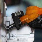 गणेश चतुर्थी पर फिर रिकॉर्ड स्तर पर पहुंची पेट्रोल-डीजल की कीमत