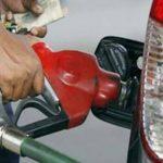 फैक्ट चेक: पेट्रोल से आपकी जेब में किसने आग लगाई- UPA ने या NDA ने?