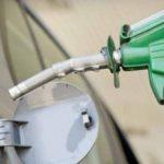 लगातार छठे दिन बढ़े पेट्रोल के दाम, आज इतनी हो गई कीमत