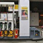 लगातार 11वें दिन बढ़े पेट्रोल के दाम, मुंबई में 85 के पार पहुंचा