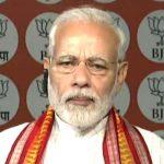 पीएम मोदी ने इंदिरा गांधी की हत्या के बाद हुई हिंसा को लेकर कांग्रेस पर इशारों-इशारों में साधा निशाना, 8 बड़ी बातें