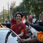 प्रियंका गांधी का अयोध्या दौरा एक दिन के लिए टला, क्या करेंगी रामलला के दर्शन?