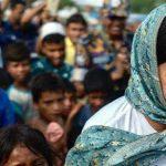 कटियार बोले- प्रियंका चोपड़ा भारत छोड़ो, रोहिंग्या कैंप का किया था दौरा