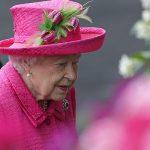पैगम्बर मोहम्मद की वंशज हैं ब्रिटेन की महारानी एलिज़ाबेथ : अध्ययन
