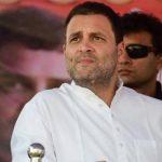 'भविष्य के भारत' पर चर्चा के लिए राहुल गांधी को न्योता भेजेगा RSS
