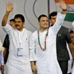 कर्नाटक: पिछले चुनाव से ज्यादा वोट लेकिन आधी सीटों पर सिमटी कांग्रेस