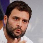 योगी आदित्यनाथ भगवान के नहीं बल्कि बीजेपी के भक्त हैं: कांग्रेस प्रवक्ता
