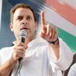 कांग्रेस मिशन MP-राजस्थान में जुटी, मंदसौर से मेगा चुनाव अभियान का होगा आगाज