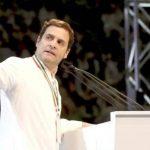 राहुल ने PM मोदी को इन 2 कामों के लिए दिए A+ ग्रेड, बाकी में F