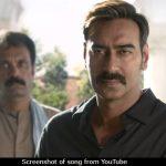 Raid Box Office Collection Day 16: टाइगर की दहाड़ ने लगाया अजय देवगन की 'रेड' पर ब्रेक, 100 करोड़ के लिए संघर्ष जारी