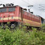 EXCLUSIVE: रेलवे में बंपर नौकरियां, 10000 पदों के इजाफे के साथ अब 1 लाख 10 हजार पदों पर होगी परीक्षा