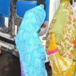 राजस्थान: होटल में चल रहा था आश्रम, आजाद कराई गईं 76 बच्चियां