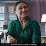 Hichki Box Office Collection Day 3: हिट हुई रानी मुखर्जी की 'हिचकी', 3 दिन में बटोरे इतने करोड़