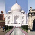 क्या लाल किला-ताजमहल जैसी ऐतिहासिक इमारतों को कोई सरकार चाहे तो बेच सकती है?