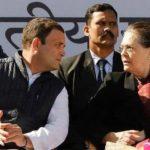 कुछ देर में कांग्रेस अधिवेशन में राहुल का भाषण, मोदी सरकार के खिलाफ बुकलेट जारी