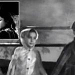 63 साल पहले आई थी ये फिल्म, पापा के रोमांटिक गाने दिखा था ये स्टार