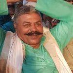 बिहार में फिर RTI कार्यकर्ता की हत्या, 6 माह में तीसरी वारदात