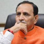 पाटीदारों को मनाएगी BJP, आंदोलन में लाठीचार्ज की होगी जांच