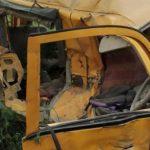 कुशीनगर हादसा: किसकी लापरवाही से गई 11 मासूमों की जान?