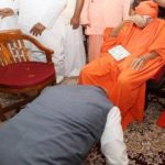 कांग्रेस के लिंगायत MLAs को मठों के जरिए साधने की कोशिश में BJP