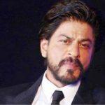 अपनी शादी में शाहरुख खान को देखकर असहज हो गई दुल्हन! क्या है मामला