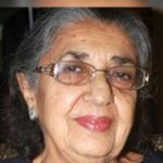 बॉलीवुड की शम्मी आंटी का निधन, अमिताभ ने जताया शोक
