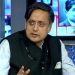 सुनंदा पुष्कर मामला: दिल्ली पुलिस ने शशि थरूर को बनाया आरोपी, दायर की 3000 पन्नों की चार्जशीट