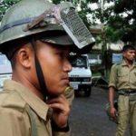 शिलांग में दूसरे दिन भी हालात तनावपूर्ण, CM ने लोगों से की शांति की अपील