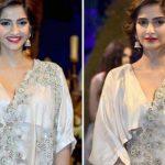 सोनम कपूर की शादी के जश्न से कहीं बड़ा है बॉलीवुड में इस टैबू का टूटना