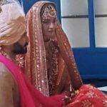 हिंदू रीति-रिवाजों से नहीं हुई सोनम की शादी,